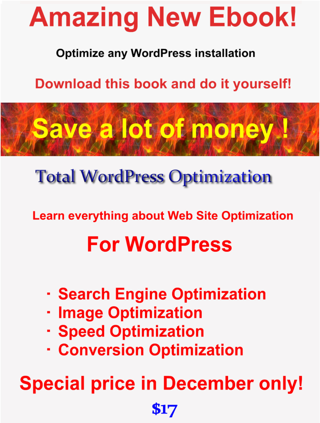 [Image: salespage.jpg]